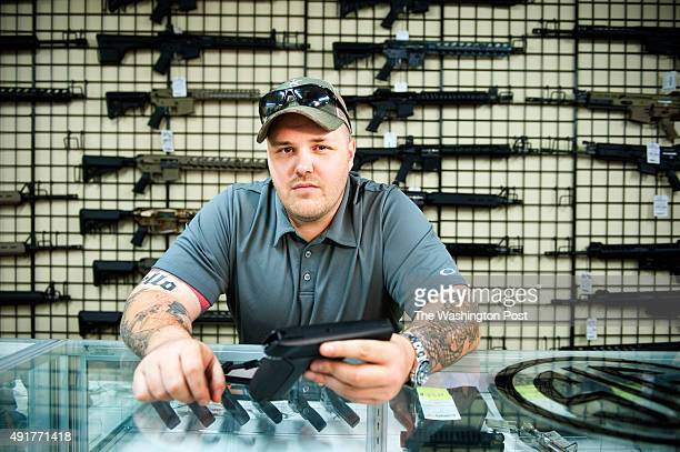 After an backlash of negative comments from gun rights advocates Andy Raymond coowner of Engage Armaments has decided not to sell the Armatix iP1 a...
