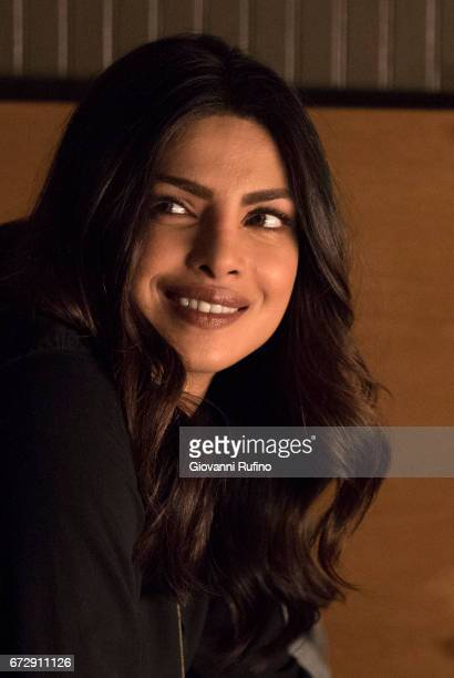 QUANTICO 'RAINBOW' After an impossible choice is made a flood of new proposals shine a light on the final stages of the Collaborators' plan Fractured...