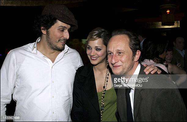 Vincent elbaz stock photos and pictures getty images for Film espace detente