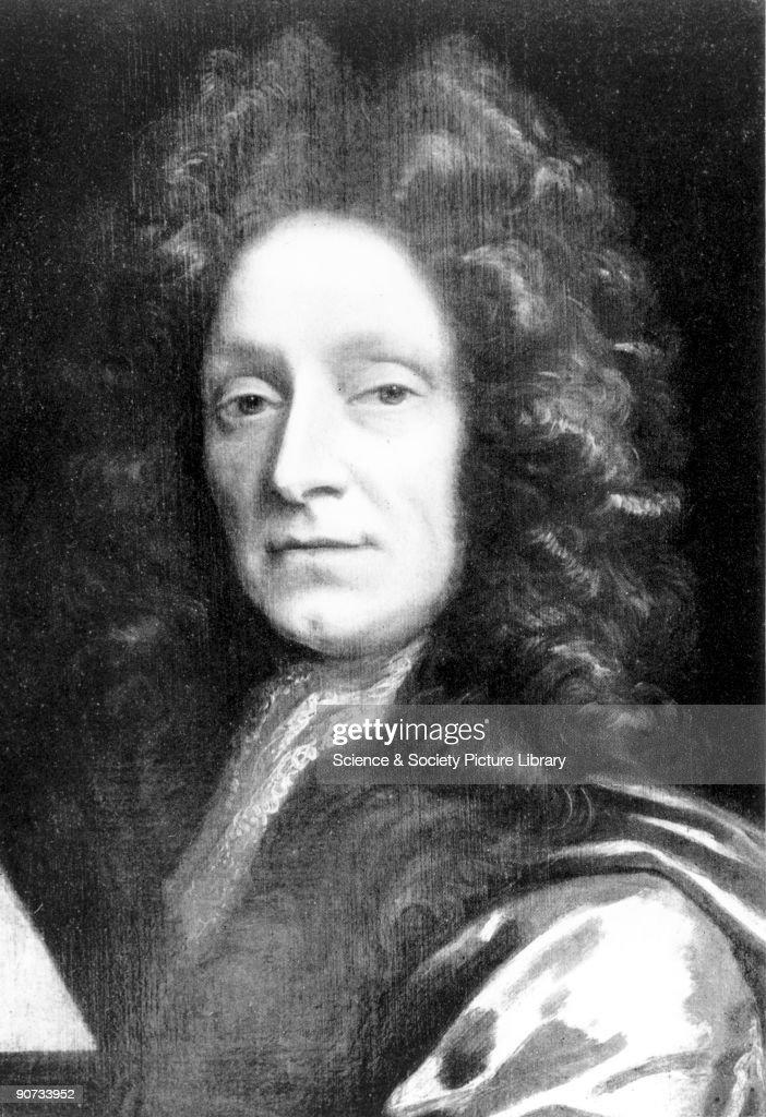 sir christopher wren Sir christopher wren (east knoyle, 20 ottobre 1632 – londra, 25 febbraio 1723) è stato un architetto, fisico e matematico inglese del xvii secolo è celebre.