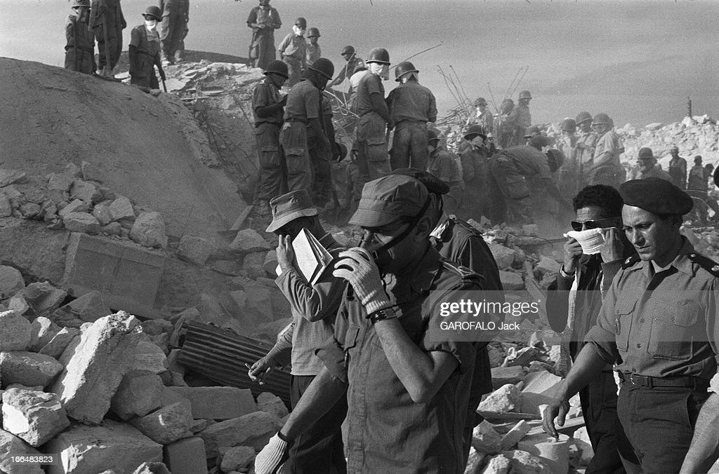 L'Histoire en Images - Page 3 Agadir-earthquake-maroc-agadir-mars-1960-la-ville-a-t-partiellement-picture-id166483823