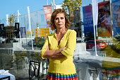 San Sebastian-Gipuzkoa Film Commission Award - 69th San...