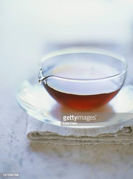 nectar d'Agave