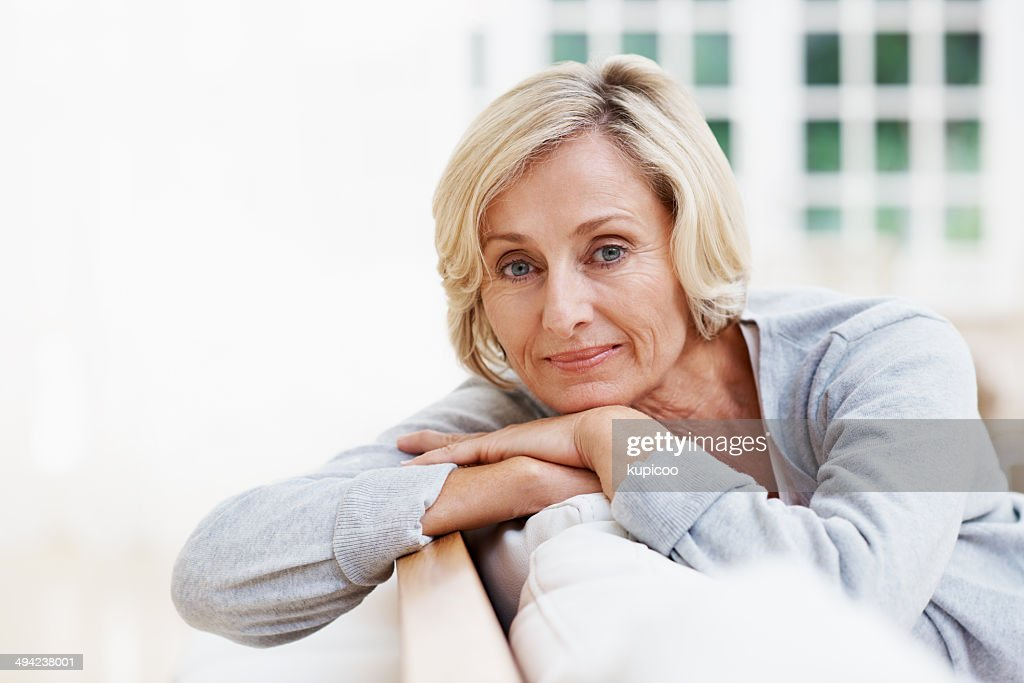 Aged to perfection : Stock Photo