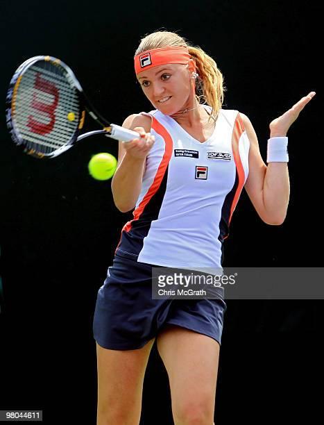 Apologise, but, agnes szavay tennis player