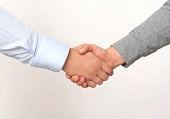 Agreement of success in the Office
