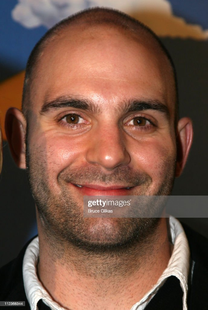 <a gi-track='captionPersonalityLinkClicked' href=/galleries/search?phrase=Ahmet+Zappa&family=editorial&specificpeople=804111 ng-click='$event.stopPropagation()'>Ahmet Zappa</a> during Opening Night For 'Spamalot' At The Wynn Las Vegas - Arrivals at Wynn Hotel & Casino in Las Vegas, Nevada, United States.