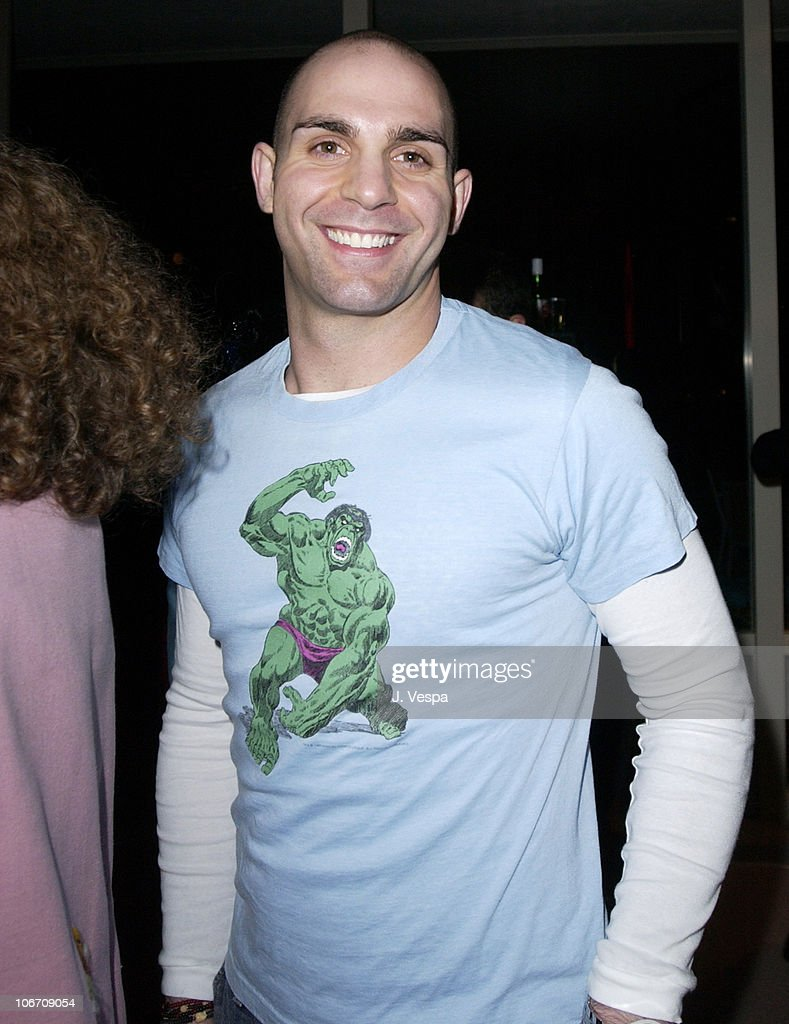 <a gi-track='captionPersonalityLinkClicked' href=/galleries/search?phrase=Ahmet+Zappa&family=editorial&specificpeople=804111 ng-click='$event.stopPropagation()'>Ahmet Zappa</a> during Target Introduces Cynthia Rowley and Ilene Rosenzweig's New Home Collection 'Swell' - Party at Private Residence in Los Angeles, California, United States.