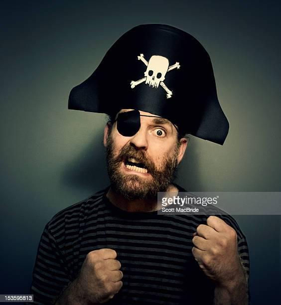 Ahoy landlubbers
