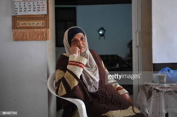 Ahuva Masrawa an Israeli Arab woman who was born as a Jewish in Yemen and immigrated to Israel at the age of 7 and then converted to Islam after...