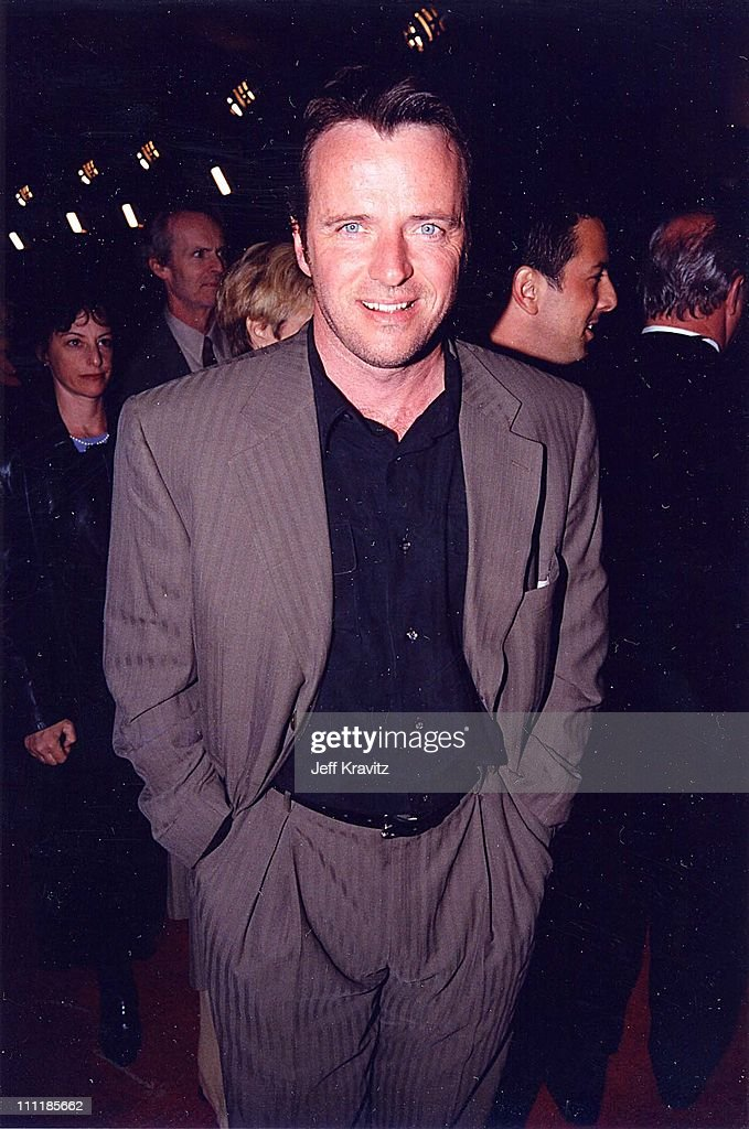 <a gi-track='captionPersonalityLinkClicked' href=/galleries/search?phrase=Aidan+Quinn&family=editorial&specificpeople=171142 ng-click='$event.stopPropagation()'>Aidan Quinn</a> at an HBO event in 1998.