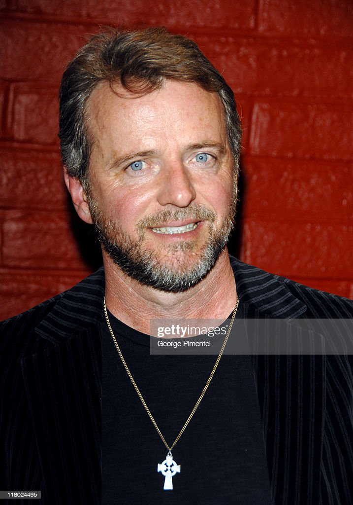 <a gi-track='captionPersonalityLinkClicked' href=/galleries/search?phrase=Aidan+Quinn&family=editorial&specificpeople=171142 ng-click='$event.stopPropagation()'>Aidan Quinn</a> during 2007 Sundance Film Festival - 'Dark Matter' Premiere at Prospector Theater in Park City, Utah, United States.