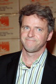 Aidan Quinn during Food Bank for New York City CanDo 2005 Annual Awards Dinner Arrivals at Cipriani in New York City New York United States