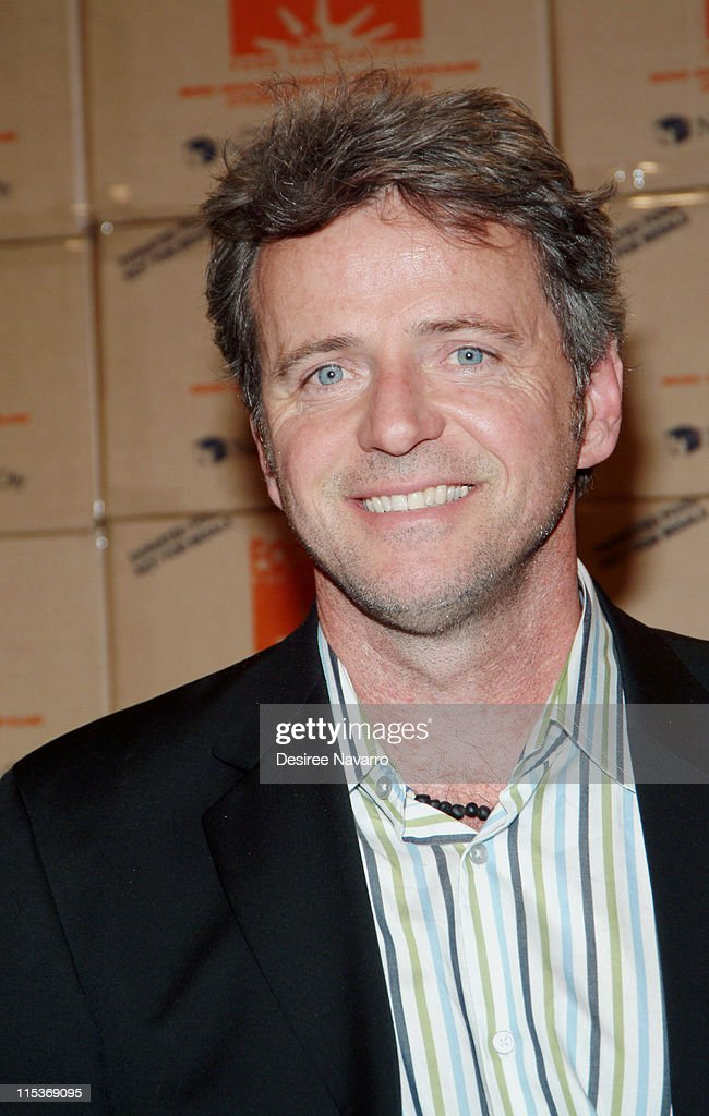 <a gi-track='captionPersonalityLinkClicked' href=/galleries/search?phrase=Aidan+Quinn&family=editorial&specificpeople=171142 ng-click='$event.stopPropagation()'>Aidan Quinn</a> during Food Bank for New York City Can-Do 2005 Annual Awards Dinner - Arrivals at Cipriani in New York City, New York, United States.