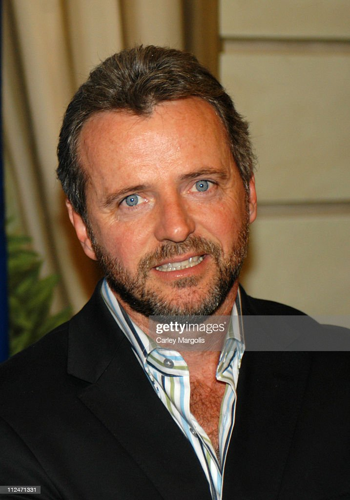 <a gi-track='captionPersonalityLinkClicked' href=/galleries/search?phrase=Aidan+Quinn&family=editorial&specificpeople=171142 ng-click='$event.stopPropagation()'>Aidan Quinn</a> during Joe Torre Safe at Home Foundation's Second Annual Gala at Pierre Hotel in New York City, New York, United States.