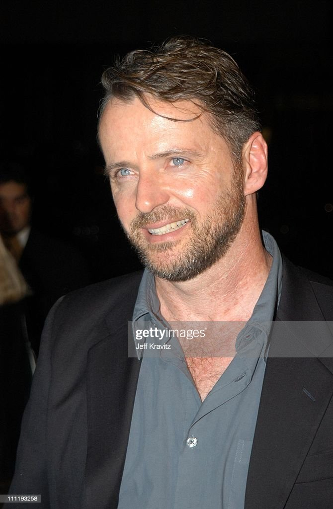 <a gi-track='captionPersonalityLinkClicked' href=/galleries/search?phrase=Aidan+Quinn&family=editorial&specificpeople=171142 ng-click='$event.stopPropagation()'>Aidan Quinn</a> during US Presents 'Evelyn' at Academy of Motion Pictures Arts & Sciences in Beverly Hills, CA, United States.
