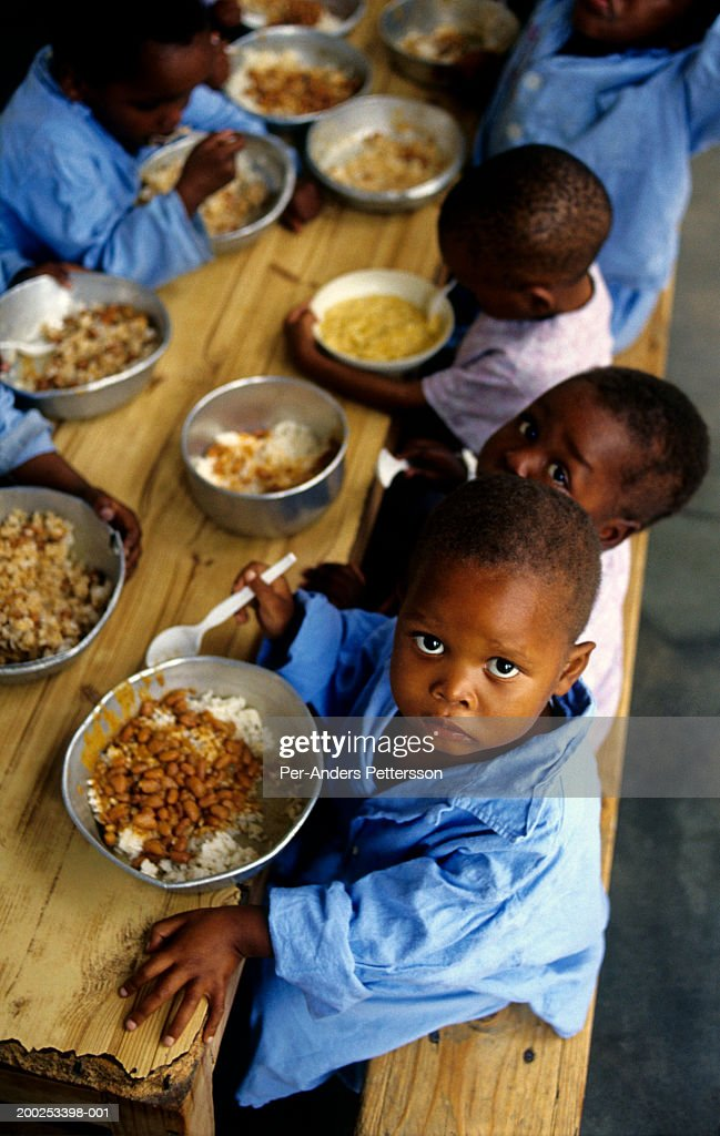 aids orphans in africa essay Aids orphans in south africa africastories1 loading unsubscribe from africastories1 cancel unsubscribe working subscribe subscribed unsubscribe 128 loading loading working.