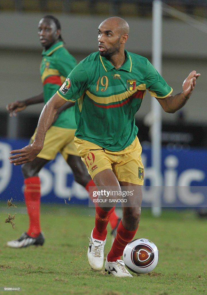 Resultado de imagem para football du mali