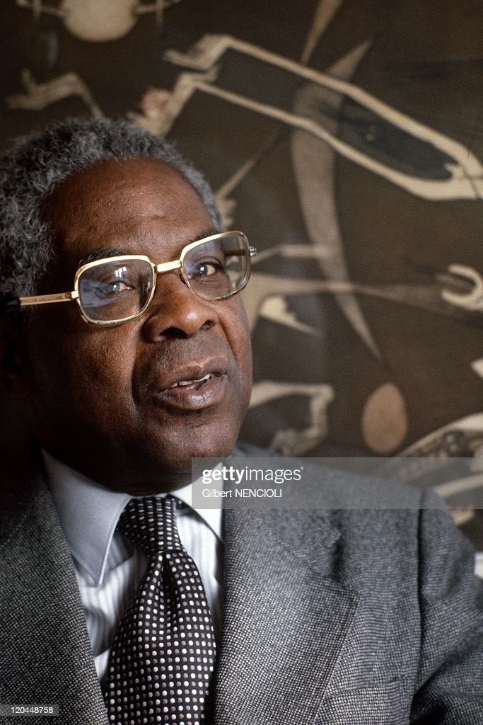 <a gi-track='captionPersonalityLinkClicked' href=/galleries/search?phrase=Aime+Cesaire&family=editorial&specificpeople=2045412 ng-click='$event.stopPropagation()'>Aime Cesaire</a> in France.