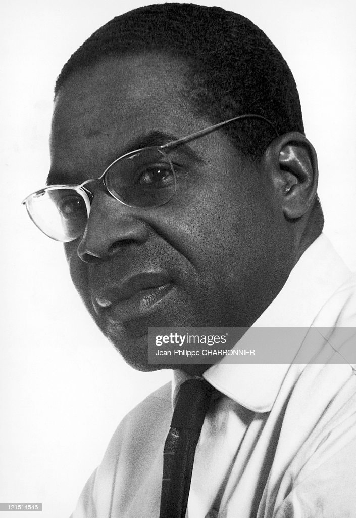 <a gi-track='captionPersonalityLinkClicked' href=/galleries/search?phrase=Aime+Cesaire&family=editorial&specificpeople=2045412 ng-click='$event.stopPropagation()'>Aime Cesaire</a>.