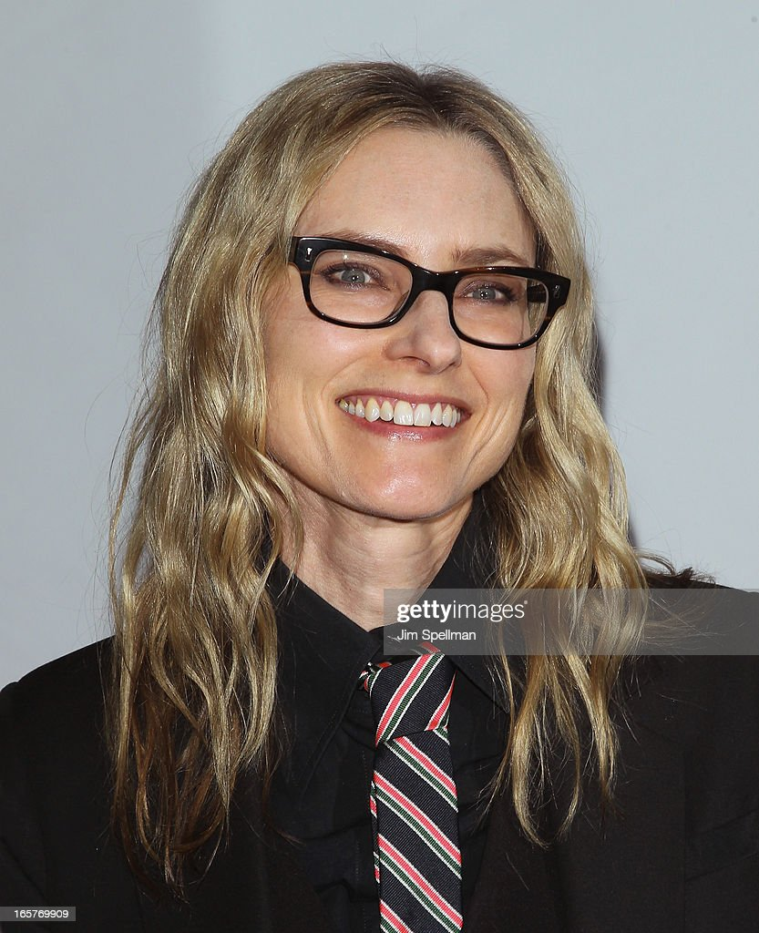 <a gi-track='captionPersonalityLinkClicked' href=/galleries/search?phrase=Aimee+Mann&family=editorial&specificpeople=228529 ng-click='$event.stopPropagation()'>Aimee Mann</a> attends The Friars Club Roast Honors Jack Black at New York Hilton and Towers on April 5, 2013 in New York City.