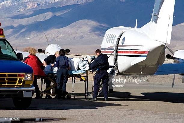 Air Ambulance-1