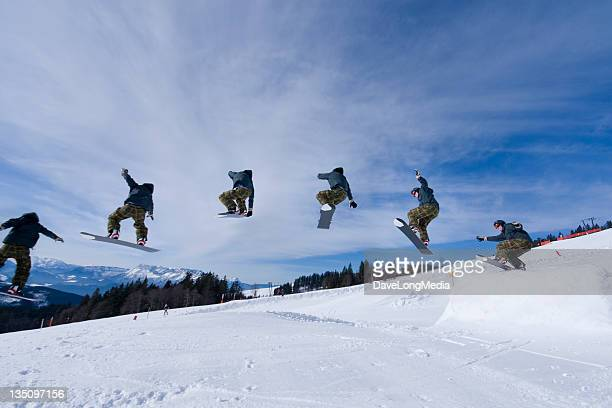 Air and Style