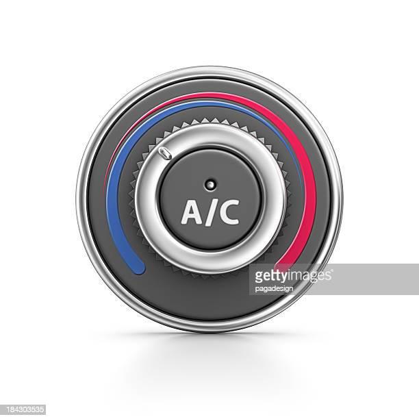 Condición de aire
