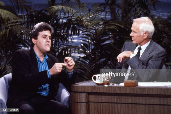 jay leno carson essay Read this full essay on jay leno : the man behind the chin a popular comedian during the 1970s, jay leno is best known as the man who replaced johnny carson.