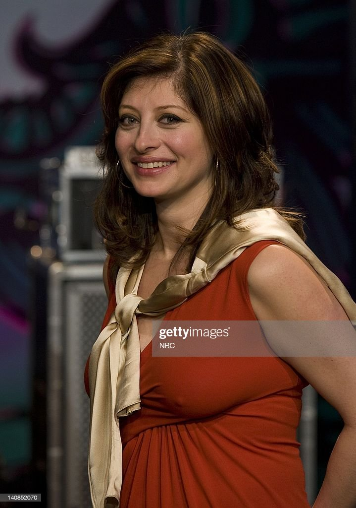 Maria bartiromo pictures naked congratulate, what
