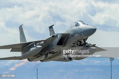 match & flirt with singles in nellis afb Nellis air force base nellis pilot first reservist to fly f-35 how do russia's su-57 and j-20 match up with the us's stealth planes.