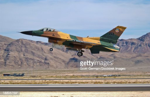 jewish single men in nellis afb Nellis afb is located approximately 12 miles east of las vegas, nevada it is a major location for training and has more schools and squadrons than any other usaf base.