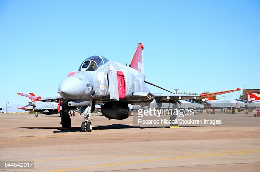 holloman air force base mature singles Air force hill afb holloman afb  homestead arb  barracks/single service member housing (575)  air force office of special investigations.