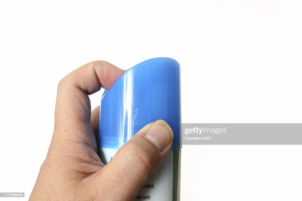 air freshener : Stock Photo