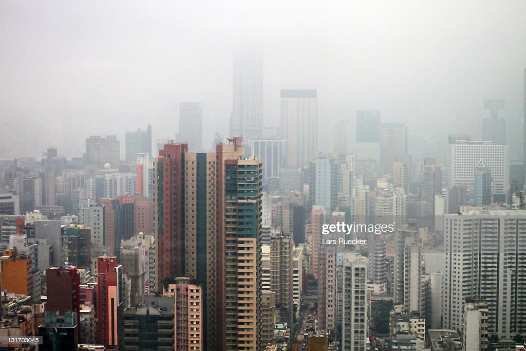 air pollution in hong kong essay Your source for credible news and authoritative insights from hong kong china pollution hong kong tackles ozone pollution with new air quality monitoring site.