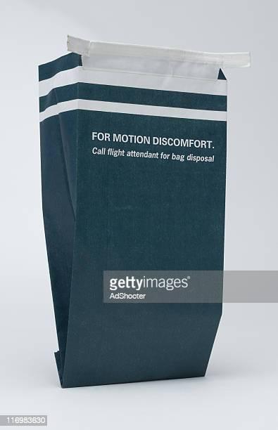 Air Krankmeldungen Tasche