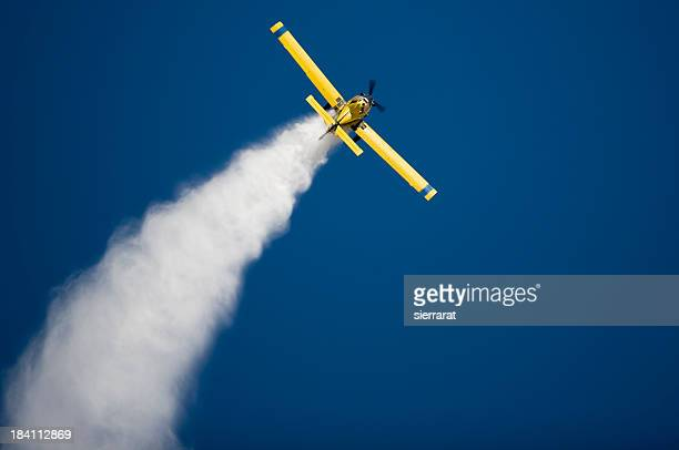 Air Tractor 14