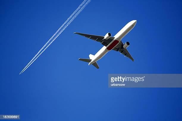 Air Verkehr