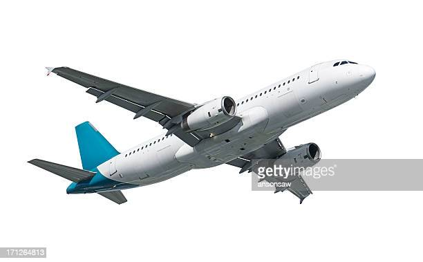 Airbus A320 aereo