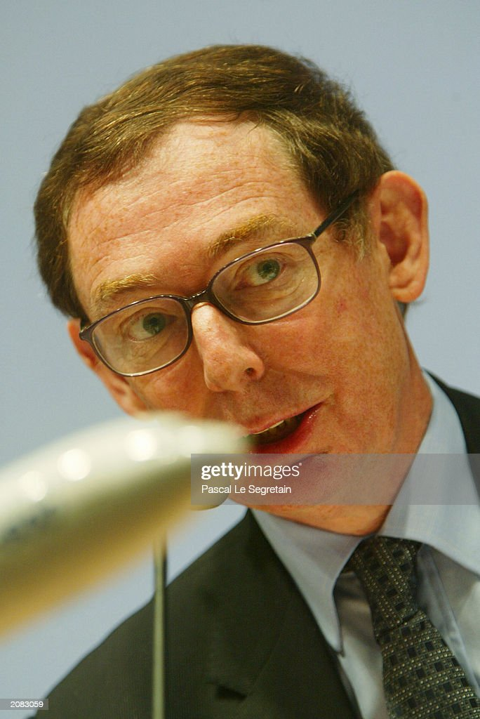 worst ceo noel forgeard airbus Noël forgeard is a french industrialist and former joint ceo of eads contents  1 appointment 2 alleged insider dealing 3 references 4 external links  appointment[edit] from april 1998 until june 2005 forgeard was ceo of the  aircraft manufacturer airbus sas.
