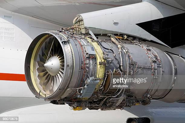 """Flugzeuge """"Motor"""""""
