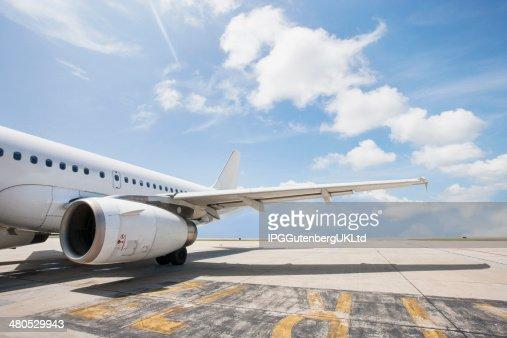 Aircraft : Stock-Foto