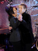 Barry Manilow performs on NBC News' 'Today' show