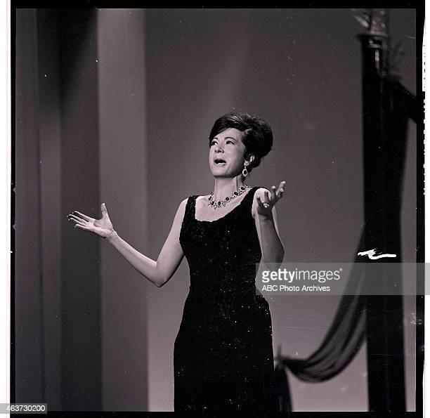 December 12 1964 ANNA