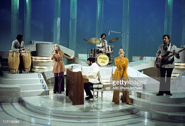 July 26 1970 SERGIO MENDES BRASIL '66
