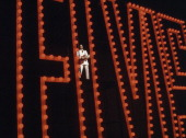 CA: 3rd December 1968 - Elvis Presley's