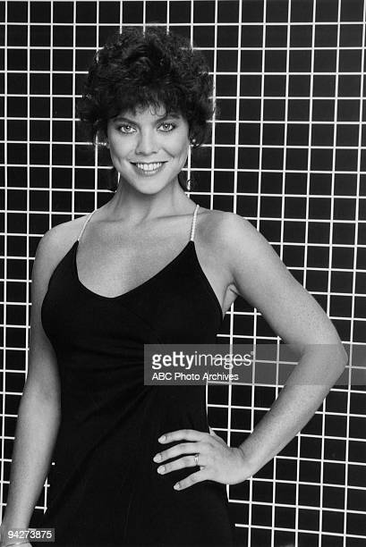 DAYS aired on June 29 1983 ERIN