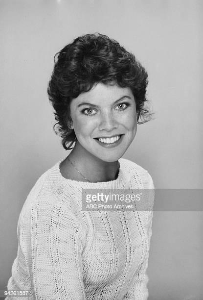DAYS aired on September 22 1981 ERIN