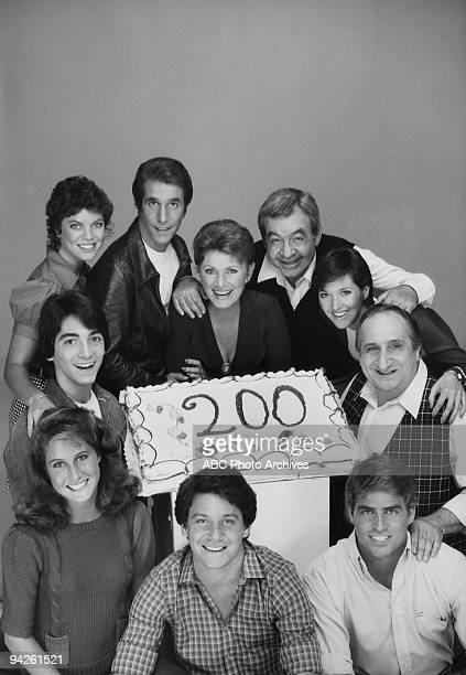 DAYS aired on September 22 1981 ERIN