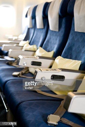 Avión de cabina